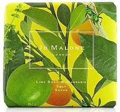 Parfumuri și produse cosmetice Jo Malone Lime Basil and Mandarin - Săpun