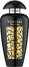 Parfumuri și produse cosmetice The Merchant Of Venice Venezia Essenza - Apă de parfum
