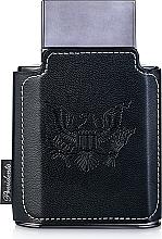 Parfumuri și produse cosmetice Emper Presidente - Apă de toaletă