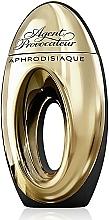 Agent Provocateur Aphrodisiaque - Apă de parfum — Imagine N1
