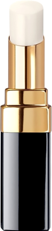 Balsam de buze - Chanel Rouge Coco Baume — Imagine N3