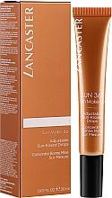 Parfumuri și produse cosmetice Esență autobronzantă pentru față - Lancaster 365 Sun-Kissed Drops