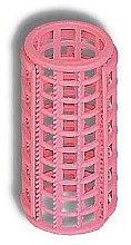 Parfumuri și produse cosmetice Bigudiuri, 30 mm, 8 buc. - Donegal Hair Curlers