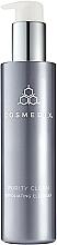 Parfumuri și produse cosmetice Demachiant exfoliant de curățare pentru față - Cosmedix Purity Clean Exfoliating Cleanser
