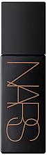 Parfumuri și produse cosmetice Bronzer lichid pentru față - Nars Laguna Liquid Bronzer
