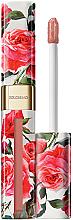 Parfumuri și produse cosmetice Ruj de buze - Dolce & Gabbana Rouge a Levres Dolcissimo Liquid Lipcolor