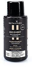 Parfumuri și produse cosmetice Ulei regenerant pentru masaj - Botavikos Recovery Massage Oil (mini)