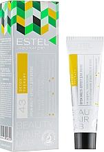 Parfumuri și produse cosmetice Cremă Multi-Effect pentru păr - Estel Beauty Hair Lab 43 Detox Therapy Cream