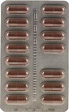 Set - Elancyl Slim Design Weight Loss (capsule/2x60ml) (2x60bucăți) — Imagine N4