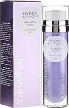 Parfumuri și produse cosmetice Cremă matifiantă de față - Stendhal Hydro Harmony Voile Matifiant Absolu