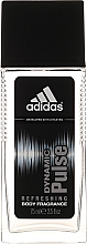 Adidas Dynamic Pulse - Set (deo/75ml + deo/75ml) — Imagine N3