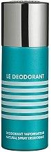 Parfumuri și produse cosmetice Jean Paul Gaultier Le Male - Deodorant