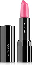 Parfumuri și produse cosmetice Ruj de buze - Shiseido Perfect Rouge