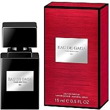 Parfumuri și produse cosmetice Lady Gaga Eau de Gaga 001 - Apă de parfum