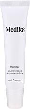 Parfumuri și produse cosmetice Balsam de buze - Medik8 Mutiny Squalane-Based Lip Balm