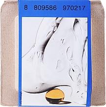 Parfumuri și produse cosmetice Săpun pentru față, cu ulei de guaisulene și jojoba - Toun28 Facial Soap S5 Guaiazulene & Jojoba Oil
