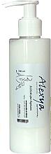 Parfumuri și produse cosmetice Balsam după epilare - Alexya Balsam After Depilation
