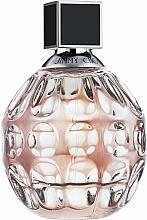 Parfumuri și produse cosmetice Jimmy Choo Jimmy Choo - Apă de parfum
