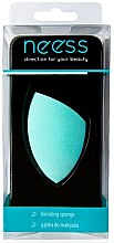 Parfumuri și produse cosmetice Burete de machiaj 4310 - Donegal Blending Sponge