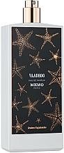 Parfumuri și produse cosmetice Memo Vaadhoo - Apă de parfum (tester fără capac)