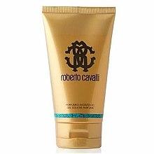 Parfumuri și produse cosmetice Roberto Cavalli Roberto Cavalli - Gel de duș