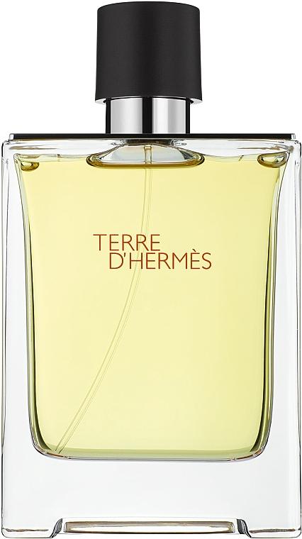 Hermes Terre D'Hermes - Apă de toaletă