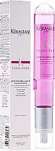 Parfumuri și produse cosmetice Booster pentru strălucirea părului - Kerastase Fusio Dose Booster Brillance Radiance