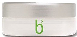 Ceară de păr - Broaer B2 Aqua Wax — Imagine N2