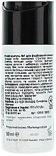 Șampon pentru păr vopsit №1 - Alcina Hare Care Sanftes Shampoo №1 — Imagine N2