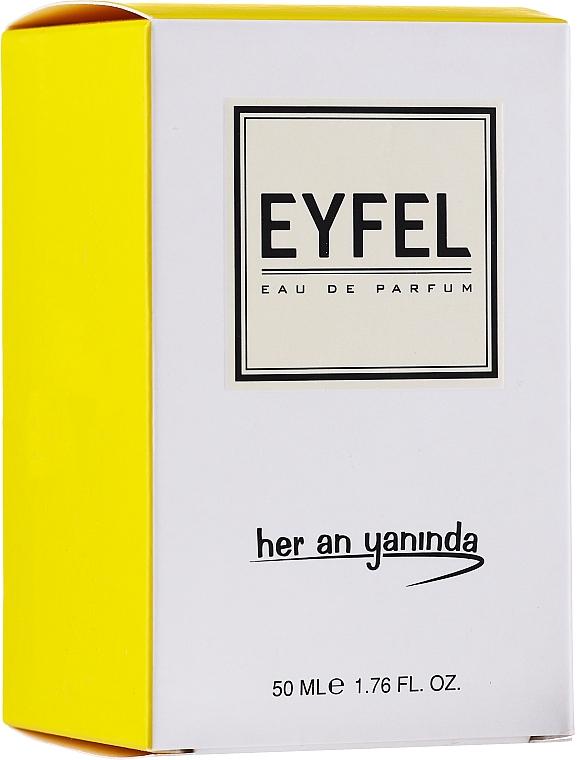 Eyfel Perfume W-229 - Apă de parfum  — Imagine N3