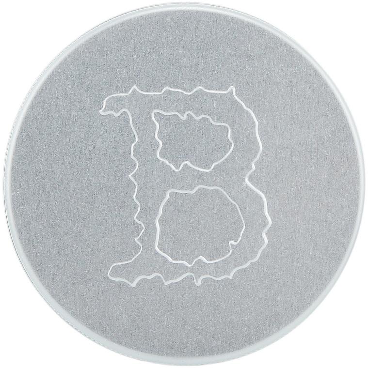 Pastă modelatoare - Tigi B for Men Pure Texture Molding Paste — Imagine N5