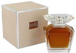 Parfumuri și produse cosmetice Badgley Mischka Eau de Parfum - Apă de parfum