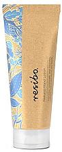 Parfumuri și produse cosmetice Loțiune pentru mâini - Resibo Natural Hand Lotion
