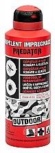 Parfumuri și produse cosmetice Spray împotriva țânțarilor - Predator Repelent Outdoor Impregnation