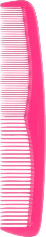Pieptene 60212, roz - Top Choice Colours — Imagine N1