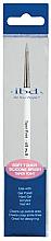 Parfumuri și produse cosmetice Pensulă pentru manichiură - IBD Silicone Gel Art Tool Taper Point
