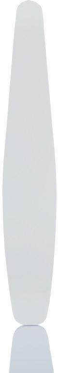 Buffer pentru unghii 1000/4000 grit - O.P.I Shiner File 1000/4000 grit — Imagine N2
