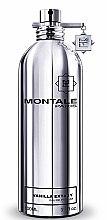 Parfumuri și produse cosmetice Montale Vanilla Extasy - Apă de parfum (tester cu capac)