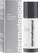 Parfumuri și produse cosmetice Booster pentru față - Dermalogica Skin Hydrating Booster