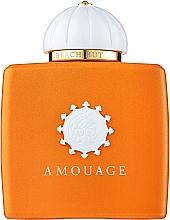 Parfumuri și produse cosmetice Amouage Beach Hut Woman - Apă de parfum