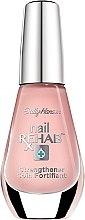 Parfumuri și produse cosmetice Tratament pentru unghii - Sally Hansen Nail Rehab