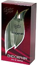 Parfumuri și produse cosmetice Chat D'or Endorphin - Apă de parfum