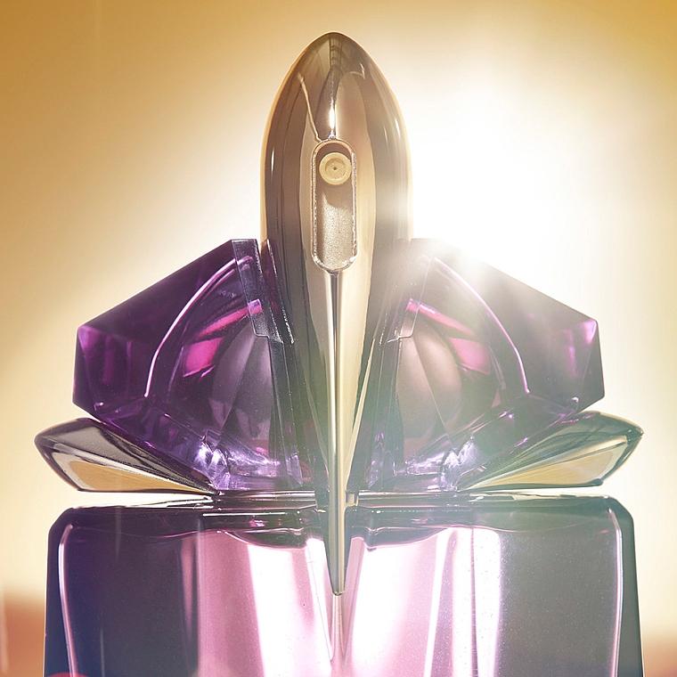 Mugler Alien - Apă de parfum — Imagine N7