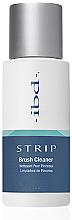 Soluție pentru curățarea pensulelor - IBD Brush Cleaner — Imagine N1