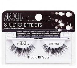 Parfumuri și produse cosmetice Extensii gene - Ardell Prof Studio Effects Wispies