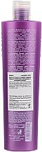 Șampon pentru părul rebel și dur - Inebrya Ice Cream Liss-Pro Liss Perfect Shampoo — Imagine N4