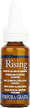 Parfumuri și produse cosmetice Ulei esențial împotriva mătreții uleioase - Orising Essential Oil Greasy Dandruff