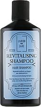 """Parfumuri și produse cosmetice Șampon pentru bărbați """"Hidratare și Regenerare"""" - Lavish Care Revitalizing Shampoo"""