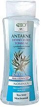 Parfumuri și produse cosmetice Tonic pentru față - Bione Cosmetics Antakne Day Cleansing Tonic Tea Tree and Niacinamide