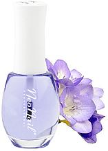 """Parfumuri și produse cosmetice Ulei pentru cuticule """"Frezie"""" - NeoNail Professional Cuticle Oil"""